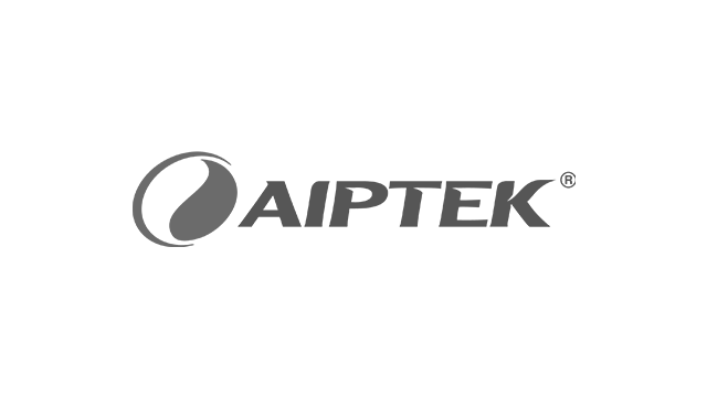 AIPTEK International GmbH