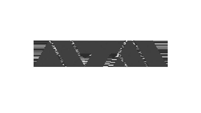 ATM GmbH