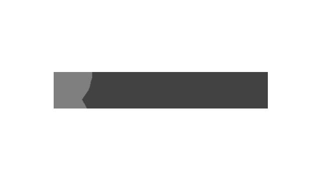 Audio Service GmbH