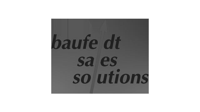 Baufeldt & Partner GmbH