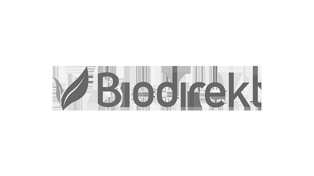 Biodirekt GmbH