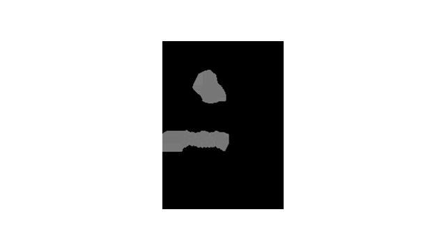 Telekom Baskets Bonn GmbH