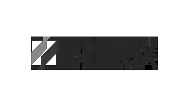 Brillux GmbH