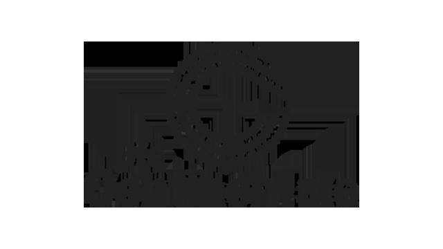Continentale Versicherungsverbund