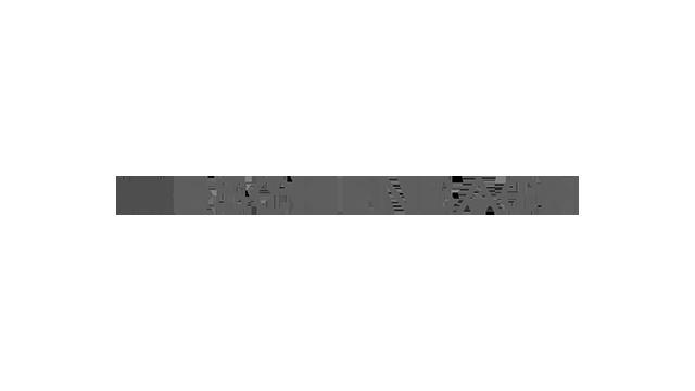 Eschenbach Optik GmbH