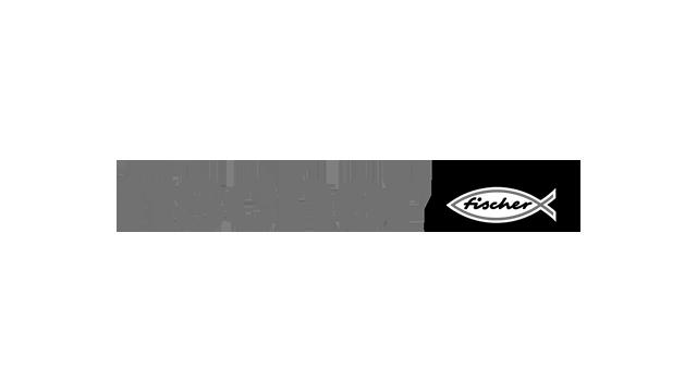 fischerwerke GmbH