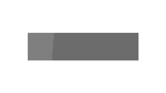 Greven's Adreßbuch-Verlag Köln GmbH & Co. KG