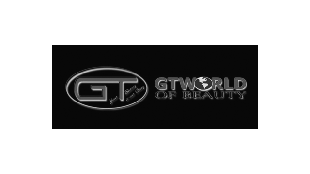 GT World of Beauty GmbH