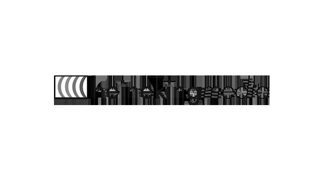 heinekingmedia GmbH