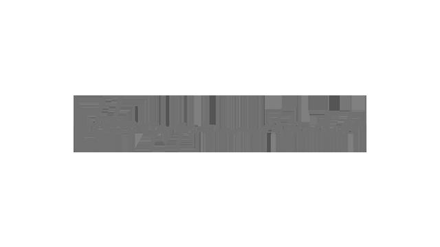 Hoppenstedt GmbH