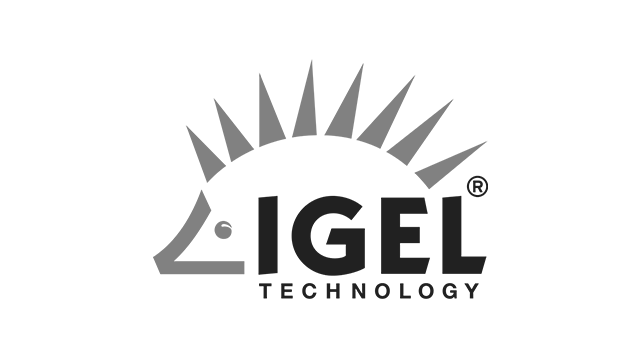 IGEL Technology GmbH
