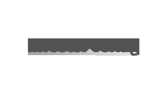 Investor Verlag / FID Verlag GmbH