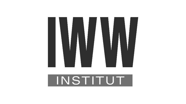 IWW GmbH & Co. KG