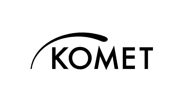 Komet Verlag GmbH