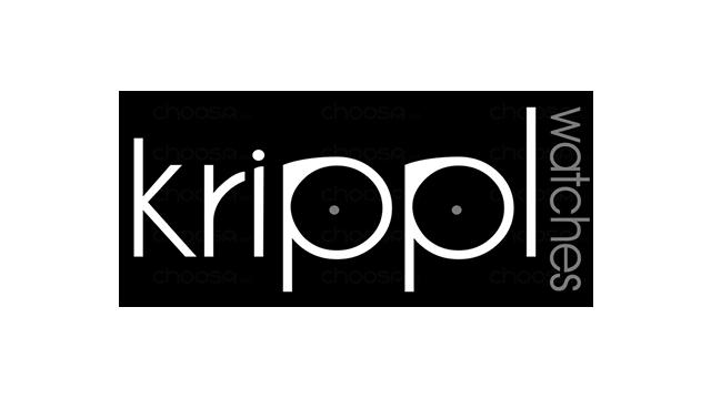 Krippl Watches GmbH