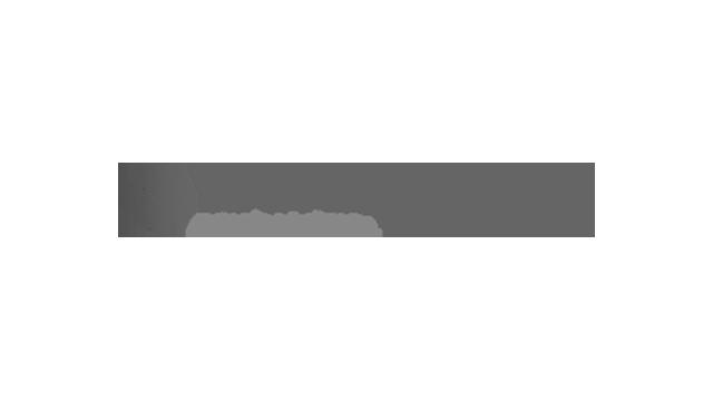 Langhammer GmbH