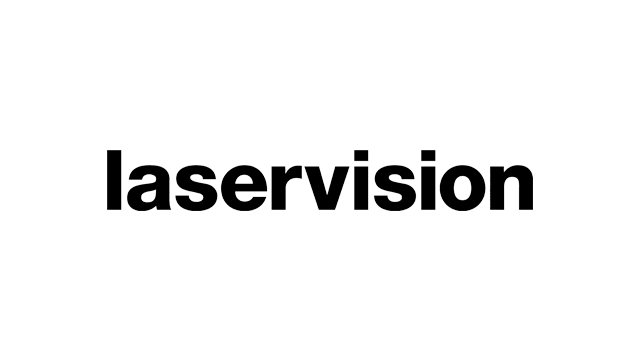 LASERVISION GmbH & Co.KG UVEX