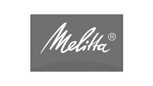 Melitta Haushaltsprodukte GmbH