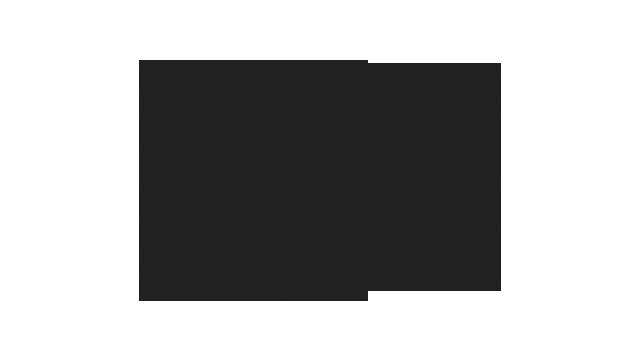 Mietens & Partner GmbH