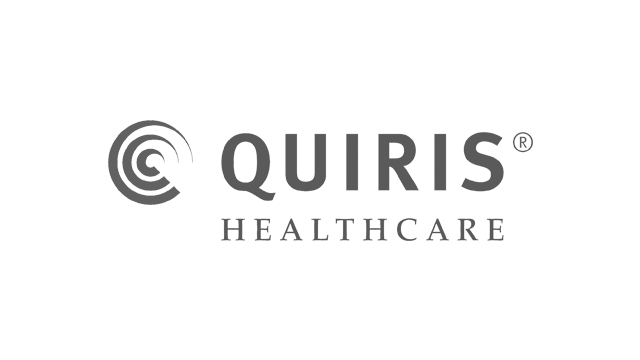 QUIRIS Healthcare GmbH