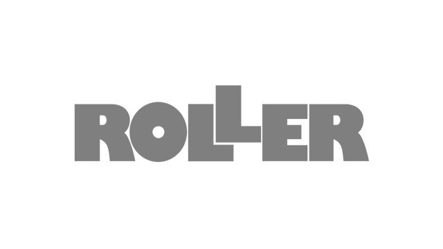 ROLLER GmbH