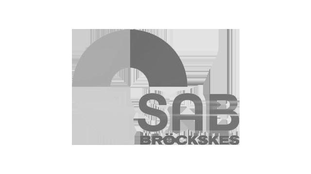 SAB Bröckskes GmbH