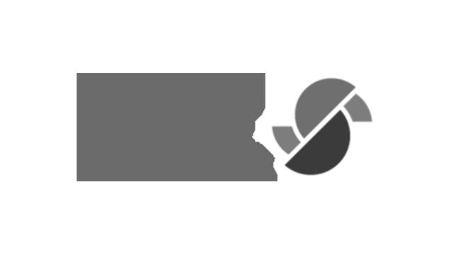 Schwager & Steinlein Verlag GmbH