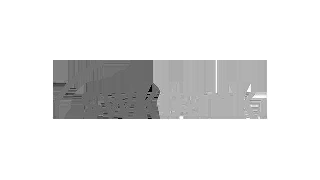 SWK Bank - Süd-West-Kreditbank Finanzierung GmbH