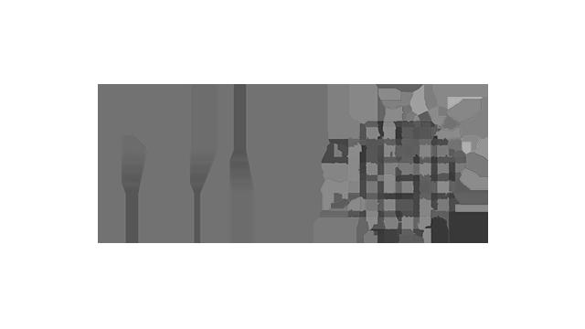 VivaKi GmbH
