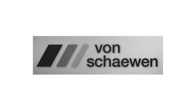 von Schaewen AG