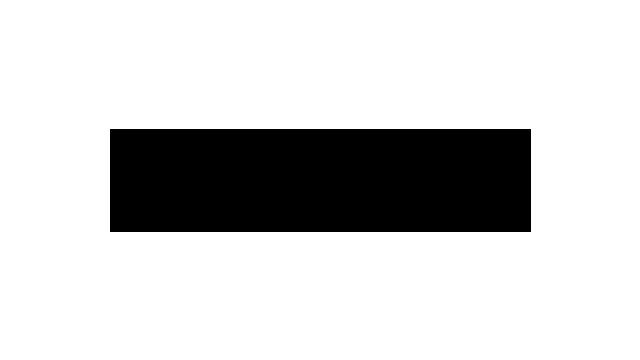 Albrecht Jung GmbH