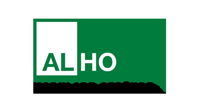 ALHO GmbH