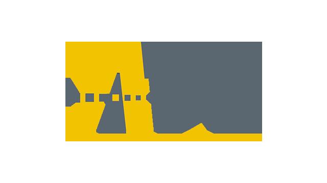 AM GmbH