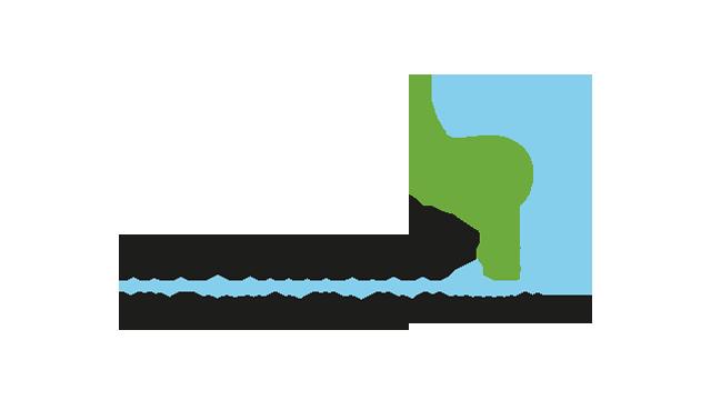 Asdonkshof