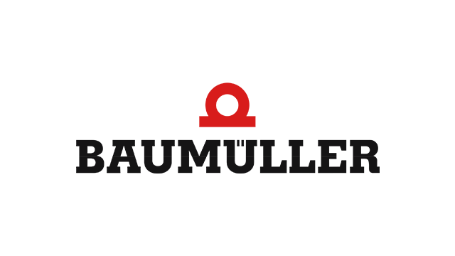 Baumüller Holding GmbH & Co. KG