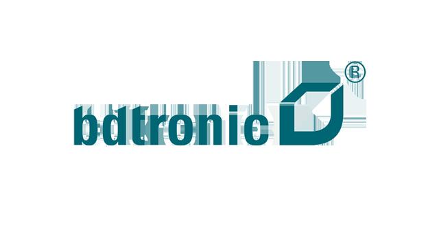 bdtronic GmbH