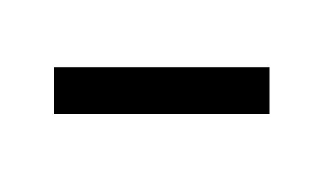 Brinkhaus GmbH