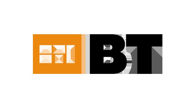 BTI Befestigungstechnik GmbH