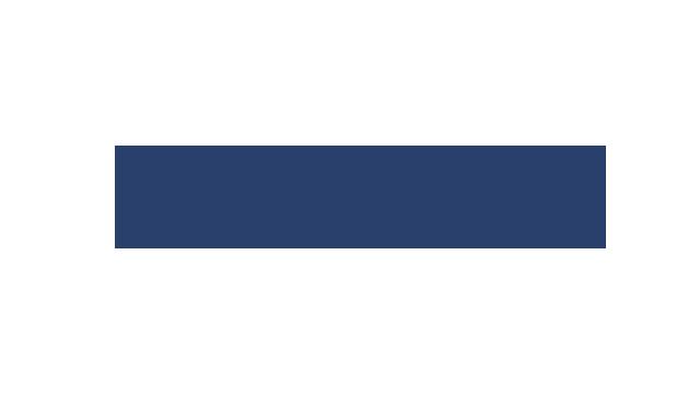 Conen Produkte GmbH