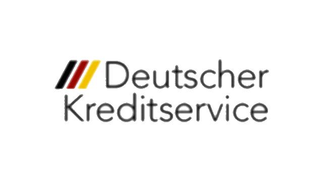 Deutscher Kreditservice GmbH