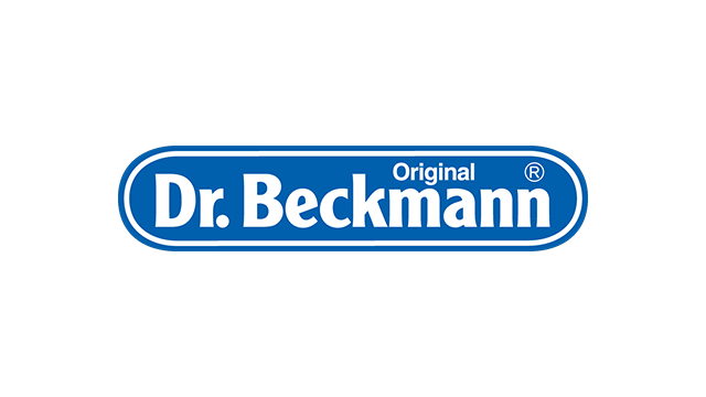 delta pronatura Dr. Beckmann KG
