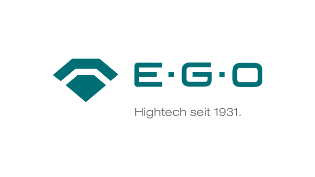 E.G.O. Blanc und Fischer & Co. GmbH