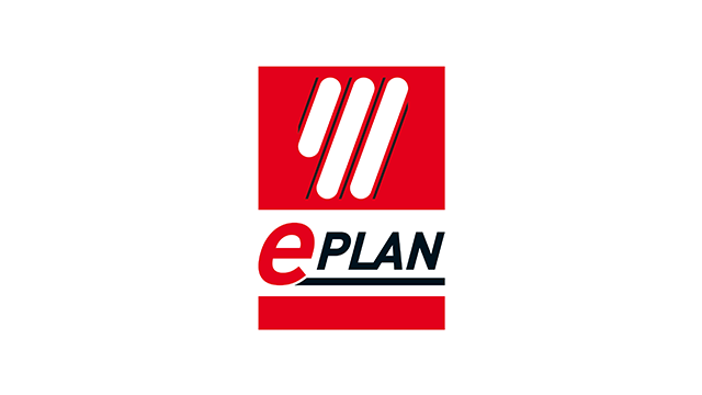 EPLAN Software & Service GmbH