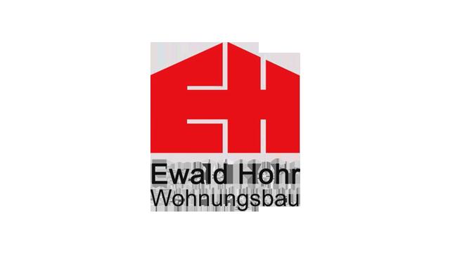 Ewald Hohr Wohnungsbau & Co. KG