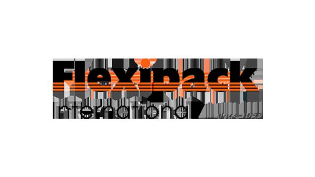 Flexipack GmbH