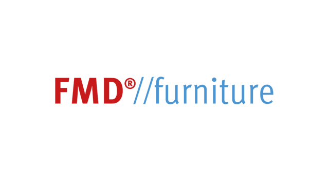 FMD Möbel GmbH