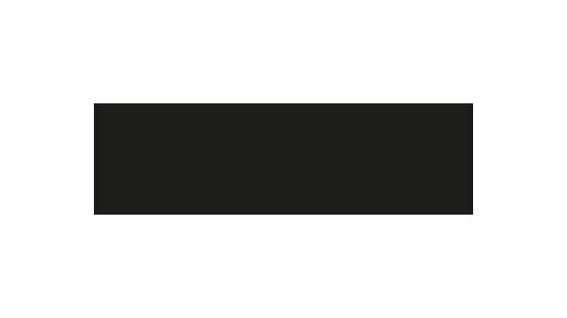 Hawesko GmbH