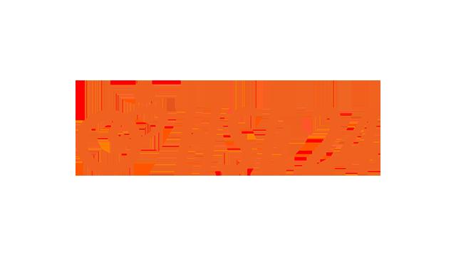 HSE24 - Home Shopping Europe GmbH