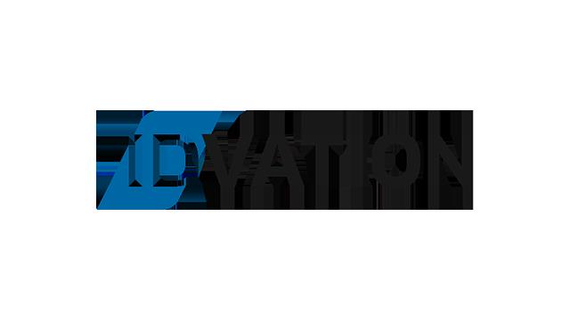 idvation GmbH