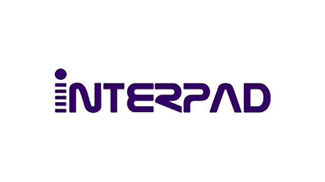 Interpad